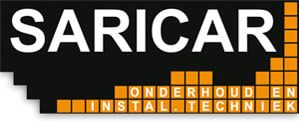 Logo CV monteur Spijkenisse